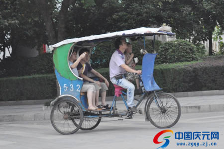 自行车 450_300